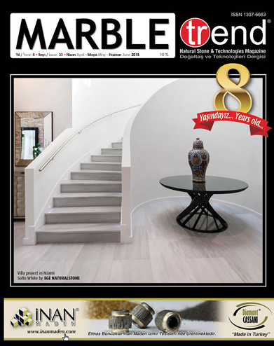 Marble Trend Www Stonebuster It